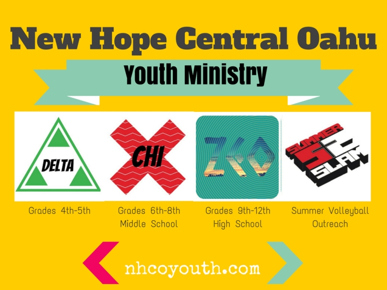 nhcoyouthbanner