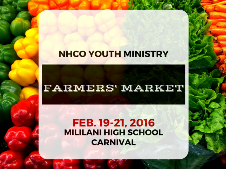 farmers market promo nhcoyouth.png