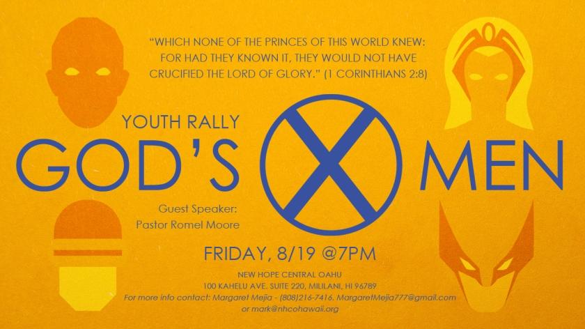 Youth Rally.jpg