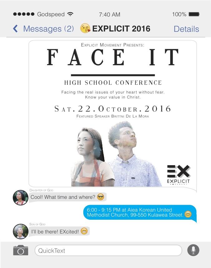 face-it-front-flyer
