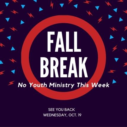 fallbreak-2